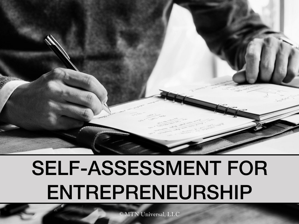 SELF-ASSESSMENT FOR ENTREPRENEURSHIP.001.jpeg