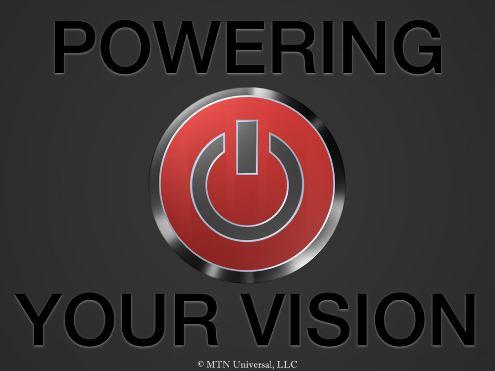 POWERING YOUR VISION.001.jpeg