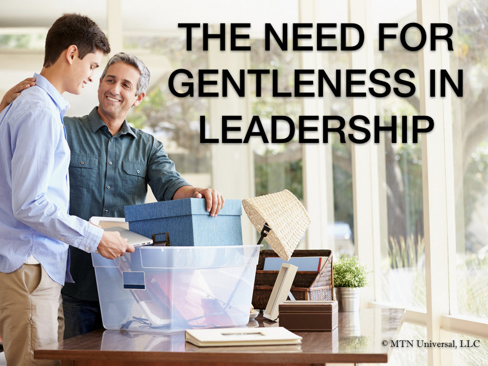 THE NEED FOR GENTLENESS IN LEADERSHIP.001.jpeg