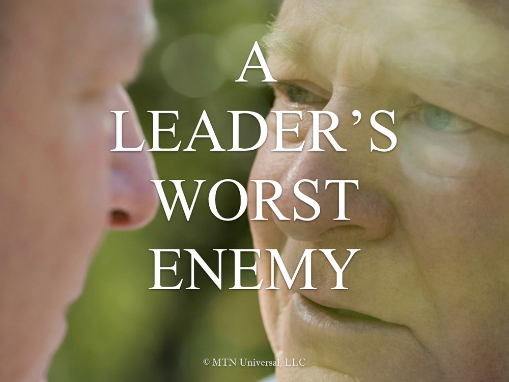 A LEADER'S WORST ENEMY.001.jpeg