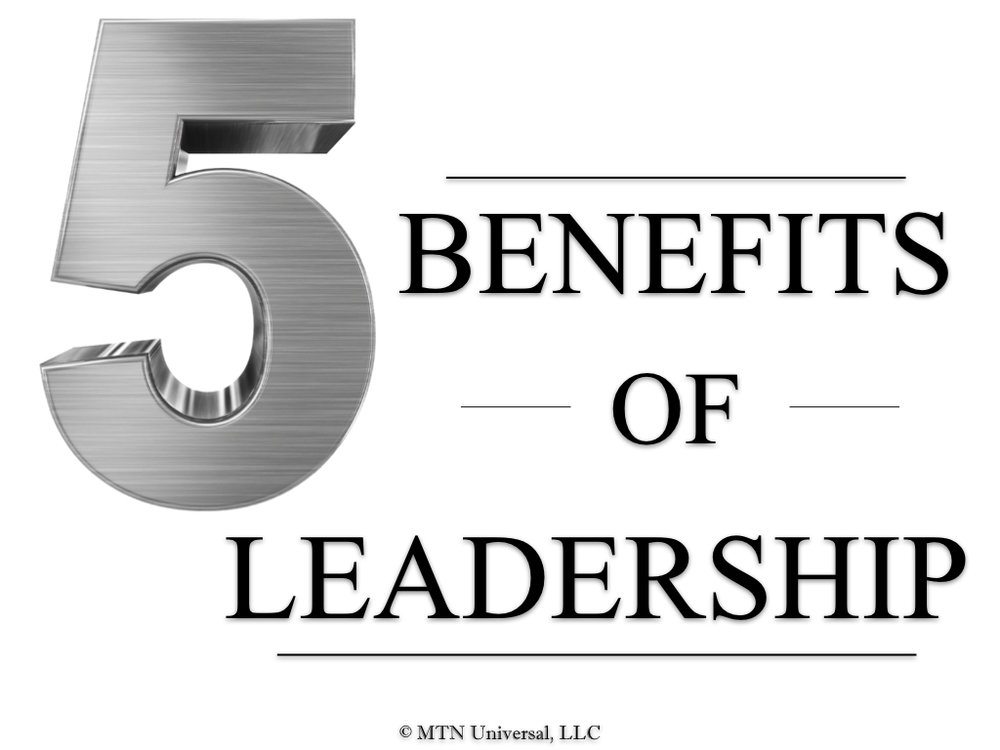 5 BENEFITS OF LEADERSHIP.001.jpeg