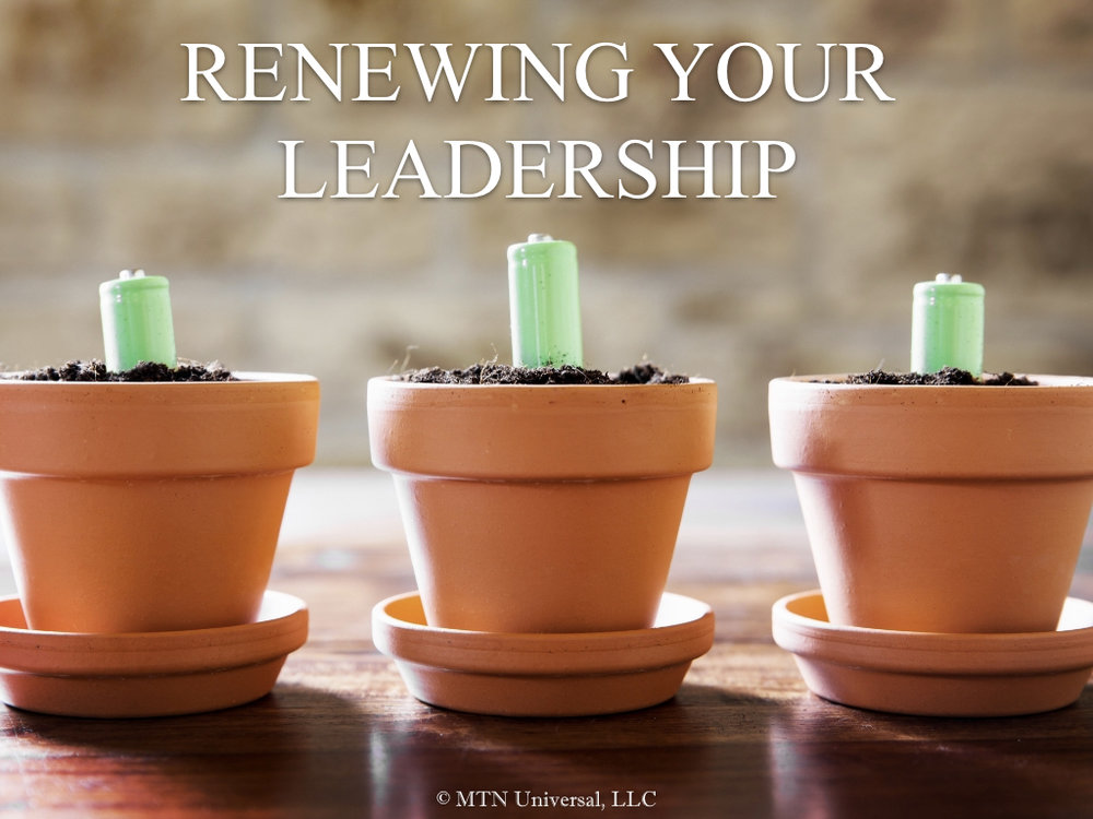 RENEWING YOUR LEADERSHIP.001.jpeg