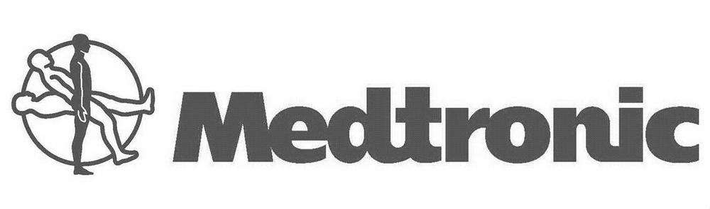 Medtronic_Logo.jpg