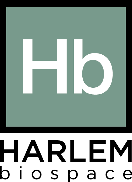 Harlem Biosciences