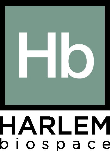 Harlem Biosciences