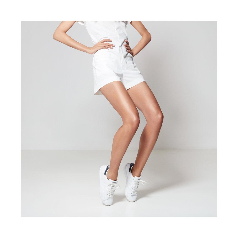 SHTSL-GlowButter-legs-sfwd.jpg