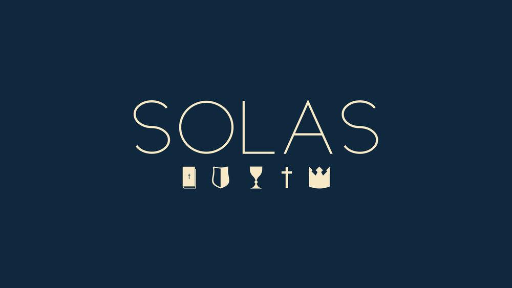 SolasSeries.jpg
