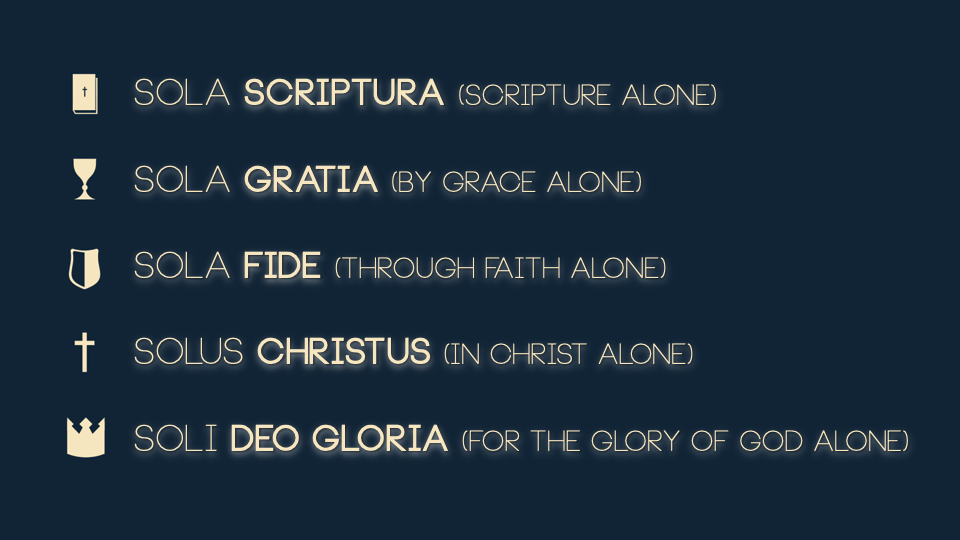 03 -- REFORMATION DAY 2018-11-01 15-25-07.png