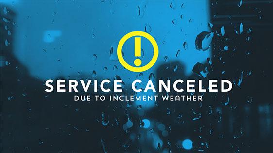 CanceledRain_web_title-1.jpg