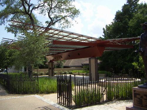 pavilion.2.jpg