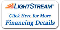 lightstreamlogo.jpg