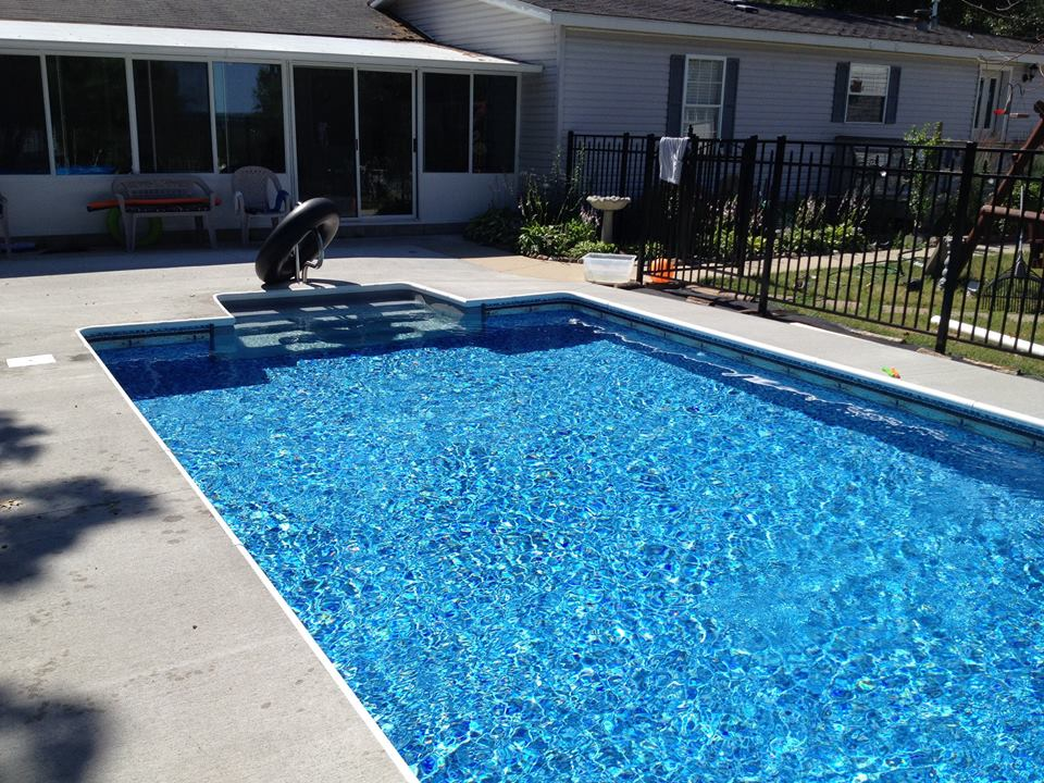 vinyl pool build complete.jpg