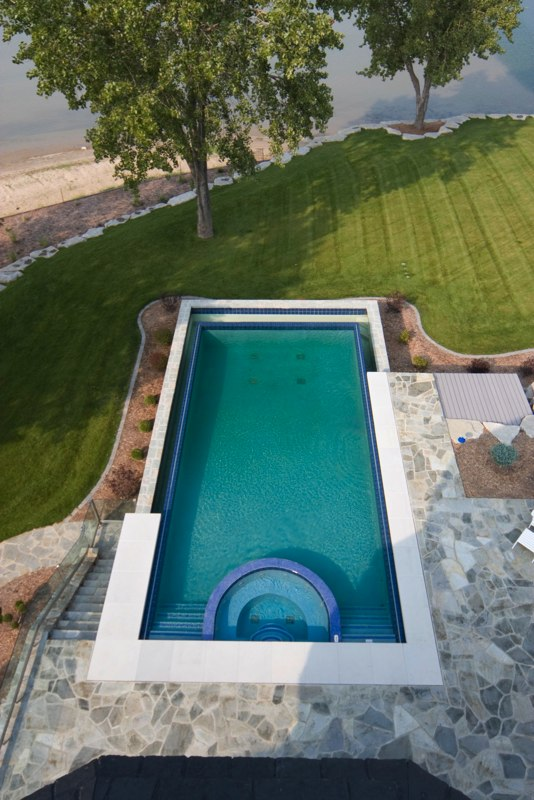 gunite pool complete caseville8.jpg