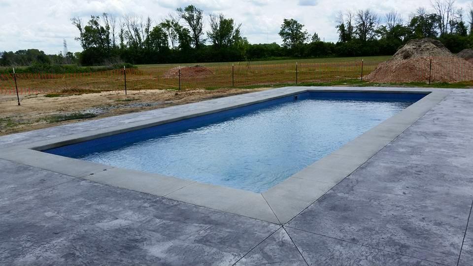 fiberglass pool complete saginaw.jpg