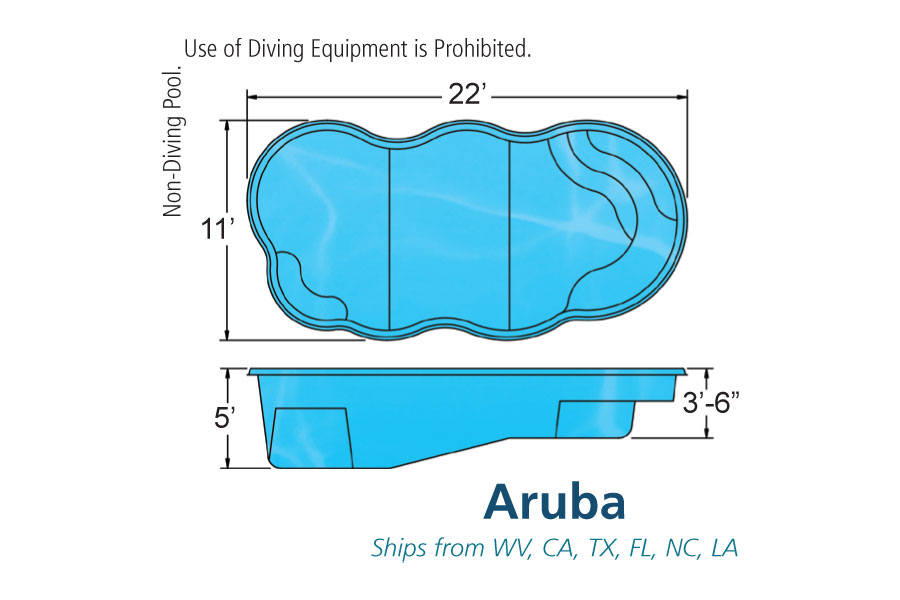 FREEFORMVIKING-ARUBA.jpg