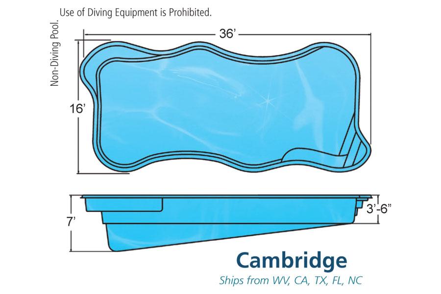 FREEFORMVIKING-CAMBRIDGE.jpg