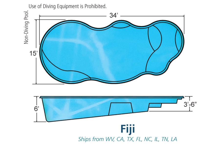 FREEFORMVIKING-FIJI.jpg