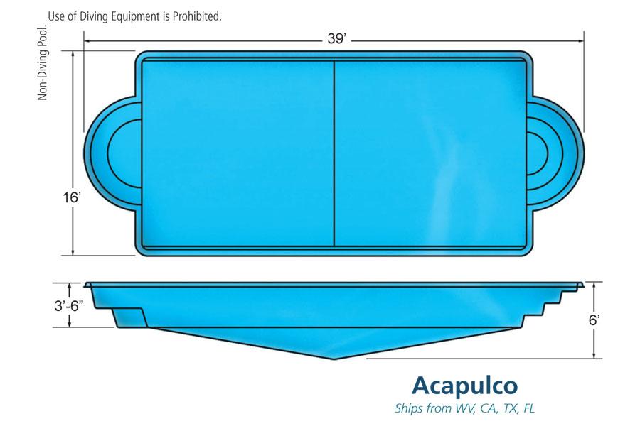3VIKINGPOOLS-ACAPULCO.jpg