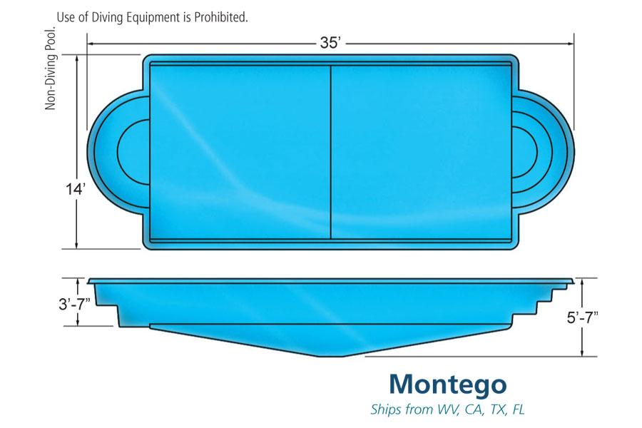 3VIKINGPOOLS-MONTEGO.jpg