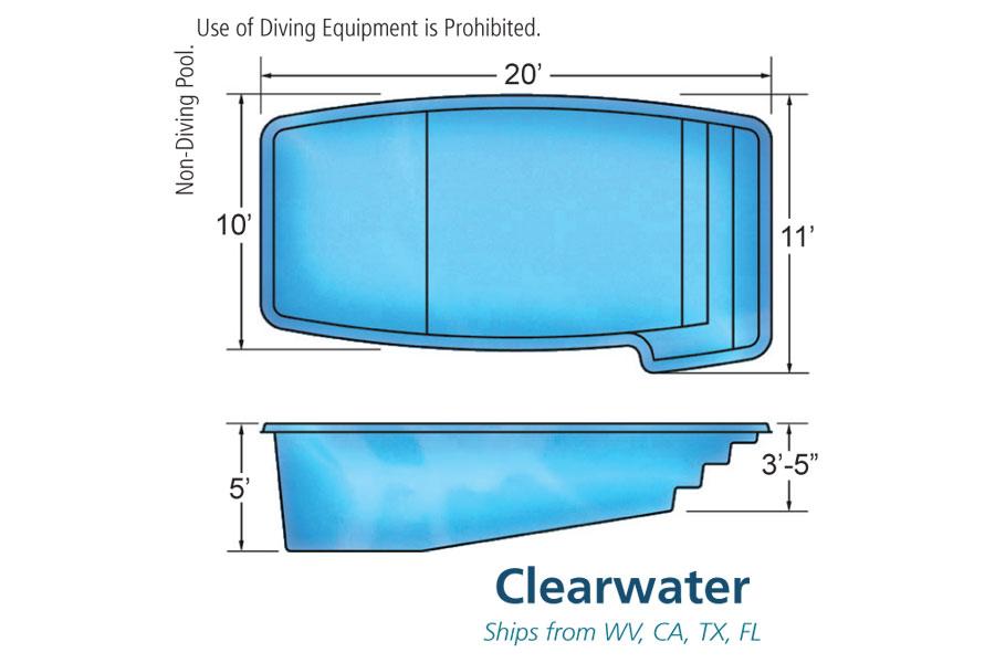 3VIKINGPOOLS-CLEARWATER.jpg