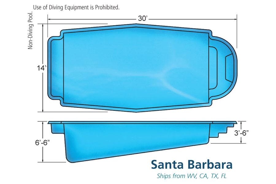 3VIKINGPOOLS-SANTABARBARA.jpg