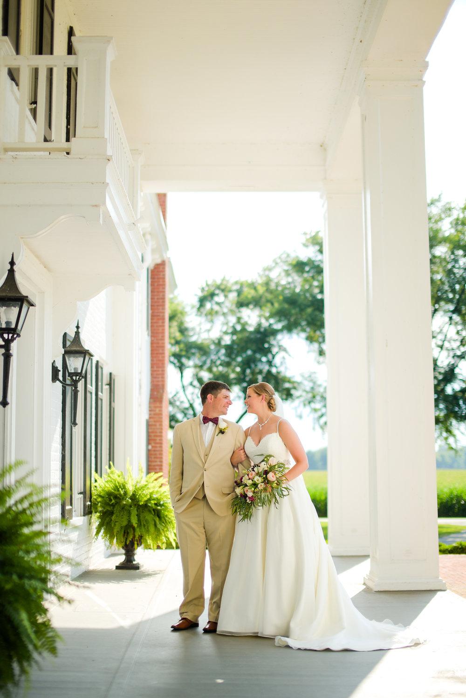 wedding_0460.jpg