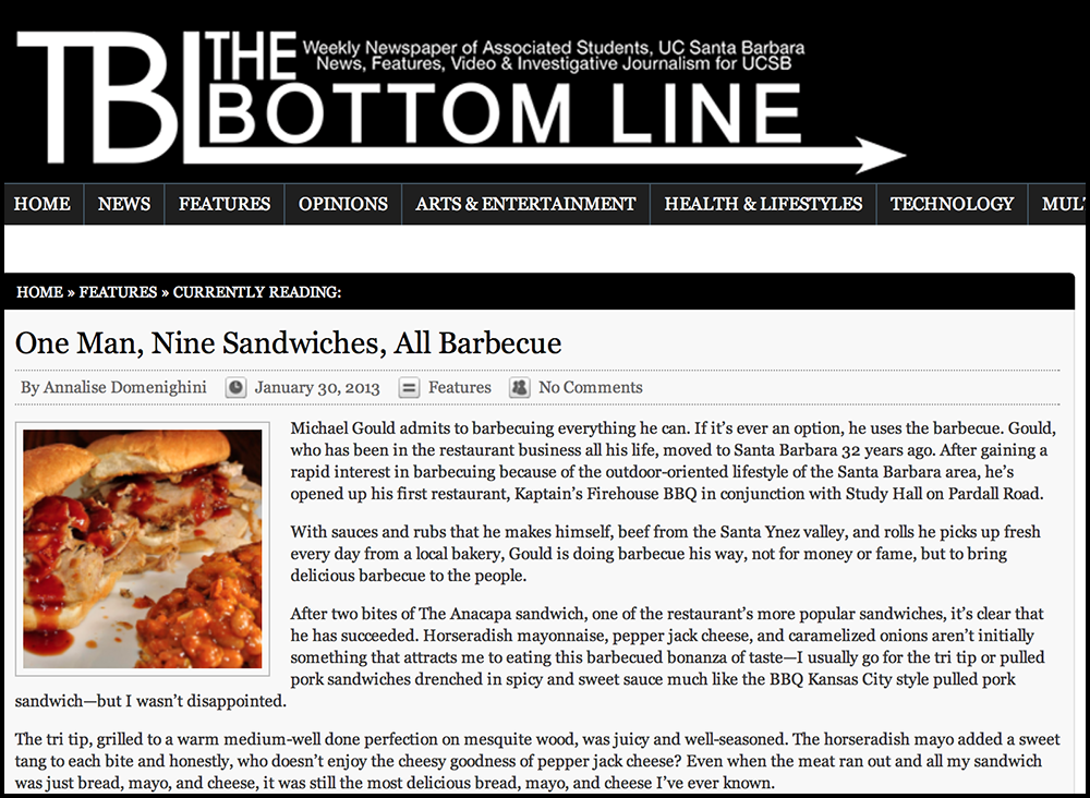 Image from: https://thebottomline.as.ucsb.edu/2013/01/one-man-nine-sandwiches-all-barbecue