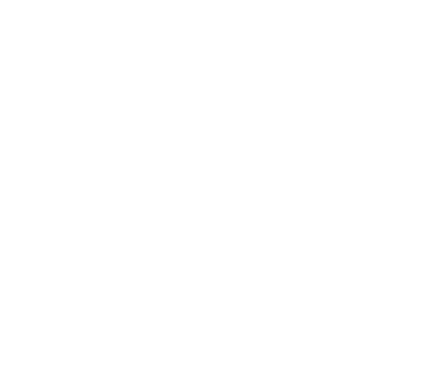 Kaptain's BBQ Shack