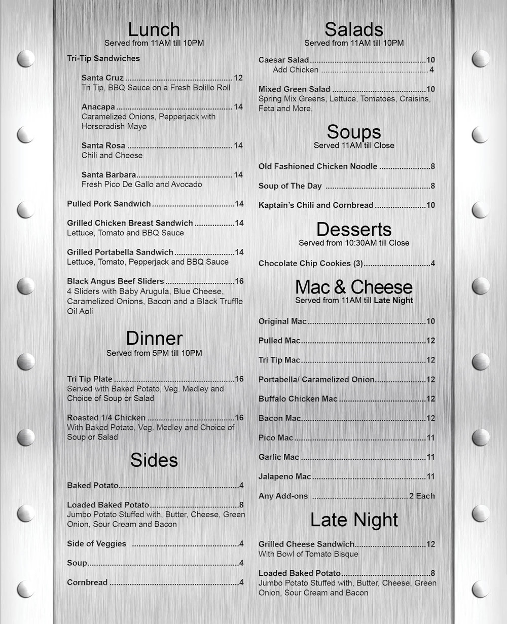 menu2019 March2.jpg