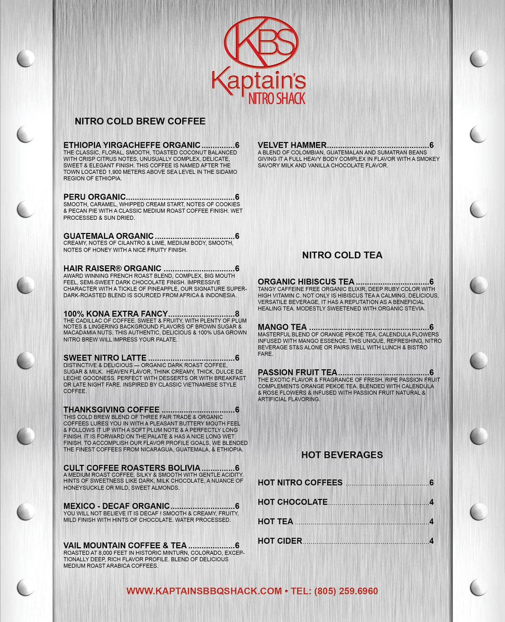 menu2019_NitroMenu.jpg