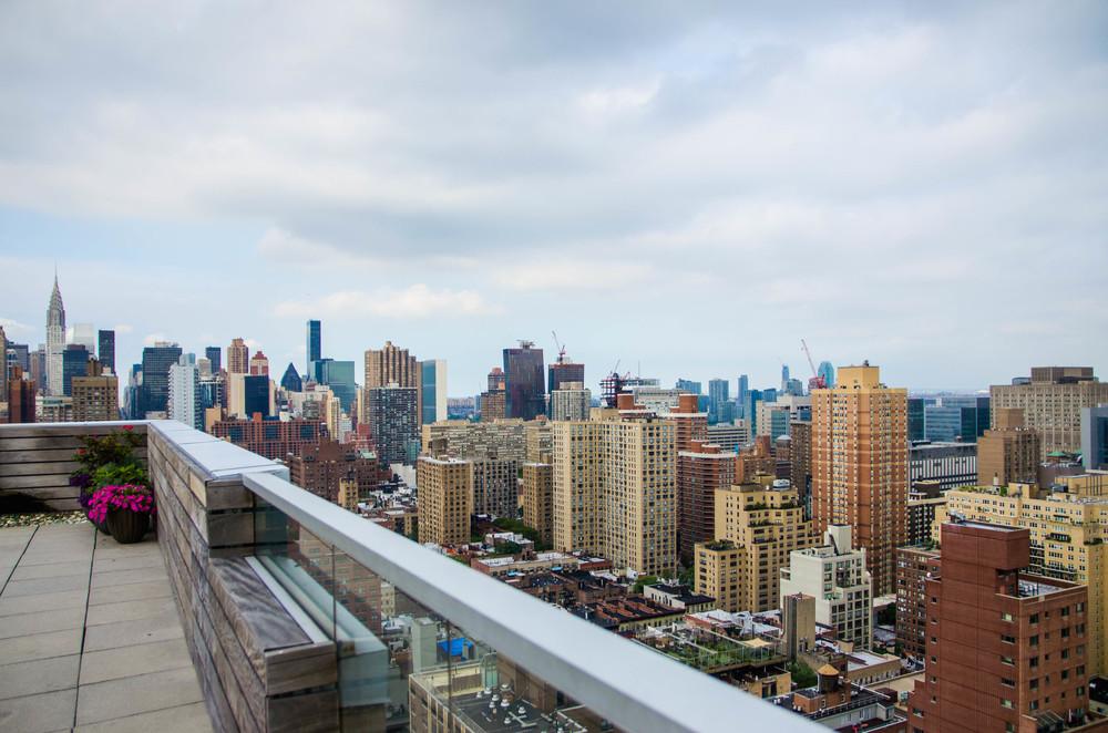 Rooftop-12.jpg