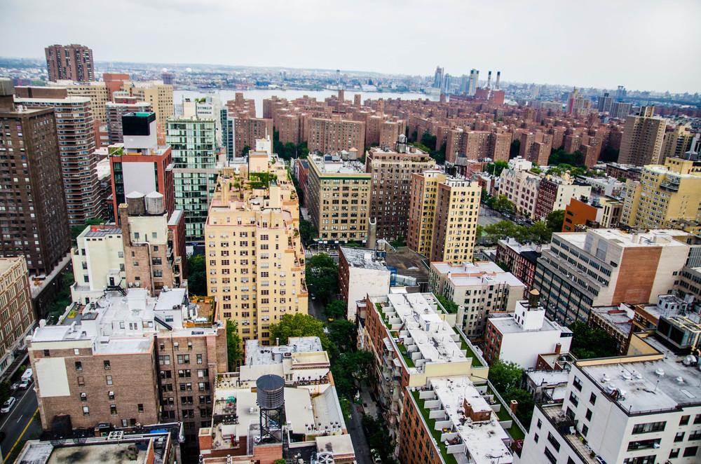 Rooftop-16.jpg
