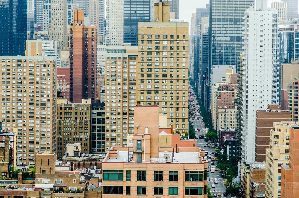 Rooftop-21.jpg