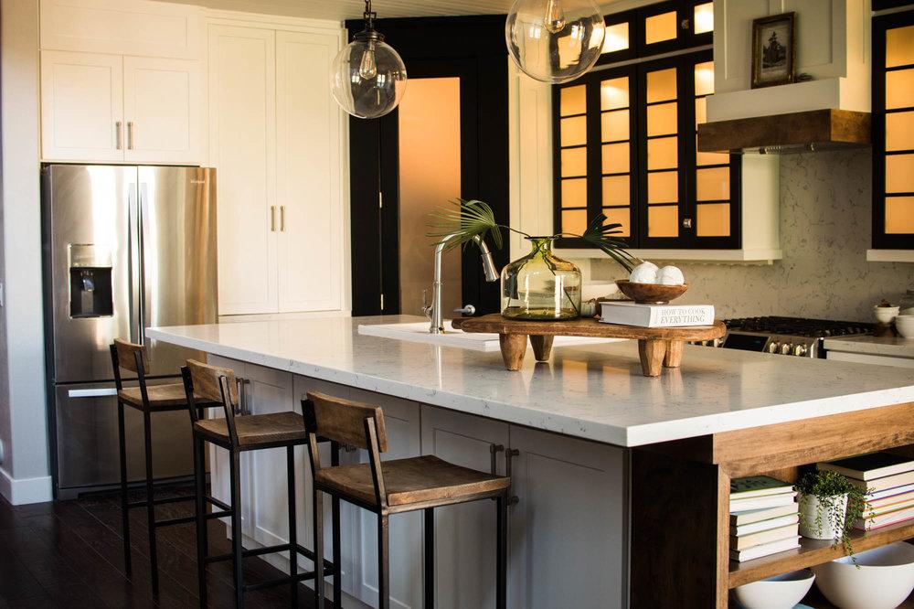 Kitchen-19.jpg