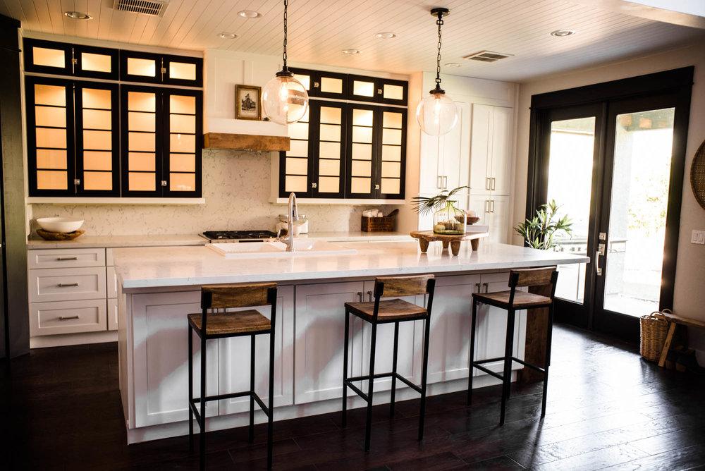 Kitchen-29.jpg