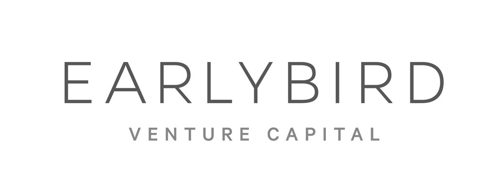 Earlybird Logo.jpg