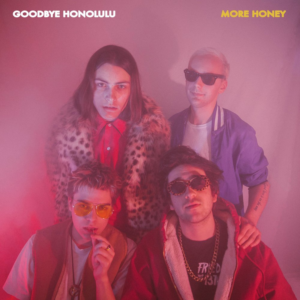 MORE-HONEY-EP(Front-Cover).jpg