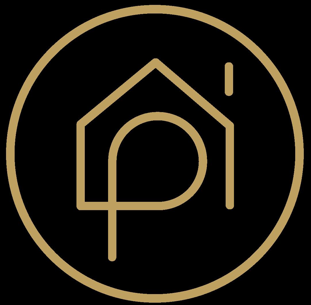 investir immobilier pologne
