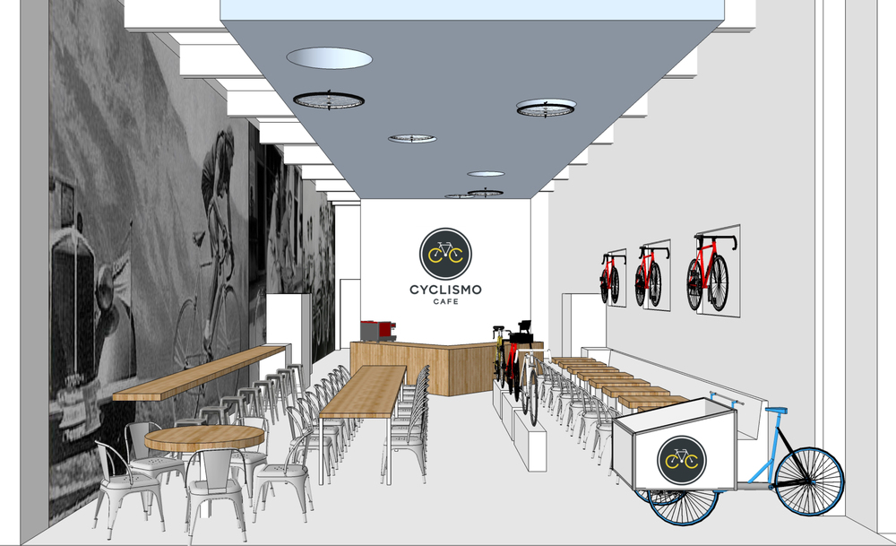 cyclismo-cafe-interior-rendering.jpg