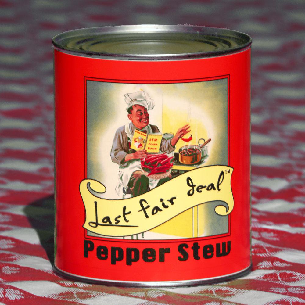 soup can lfd.jpg