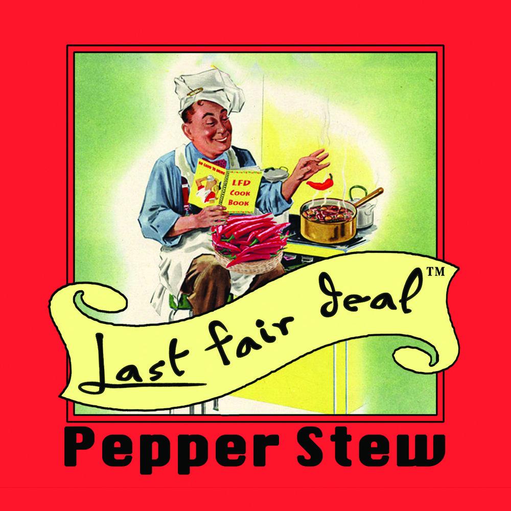 Pepper Stew Front CMYK 5x5  300dpi.jpg