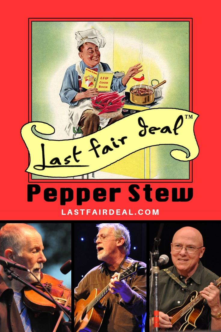 PepperStew-1.jpg