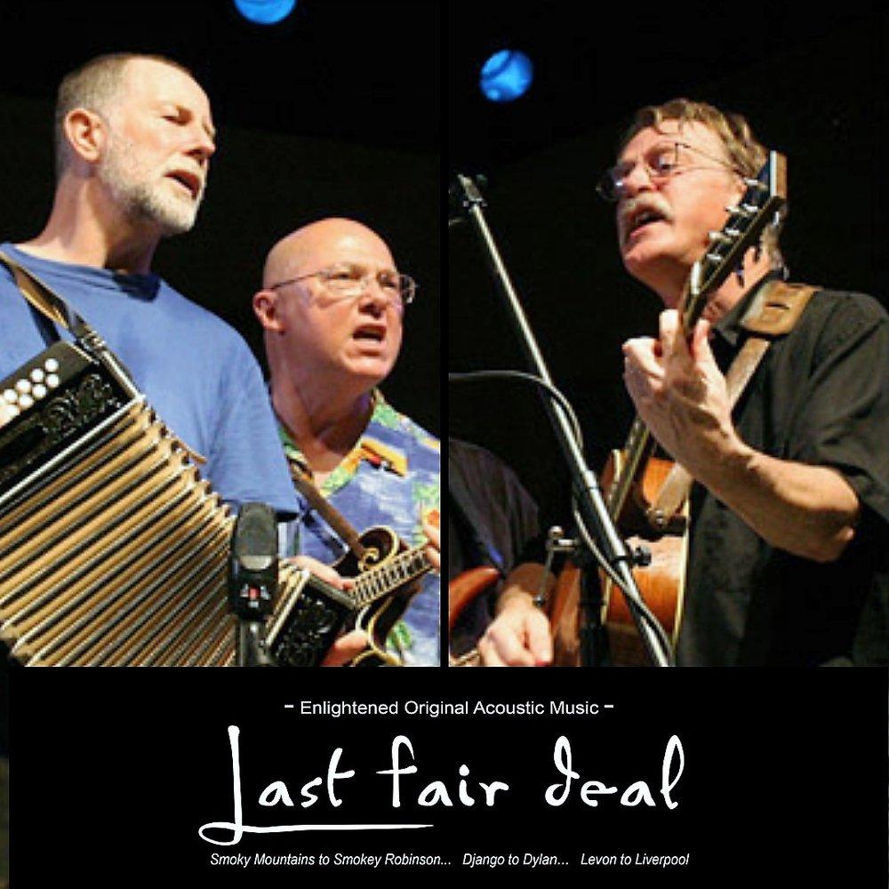 Last-fair-deal-music3.jpg