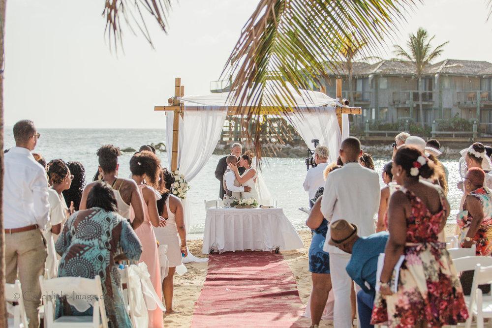 Jo & Sherinio Online Gallery-Curacao-0057.jpg
