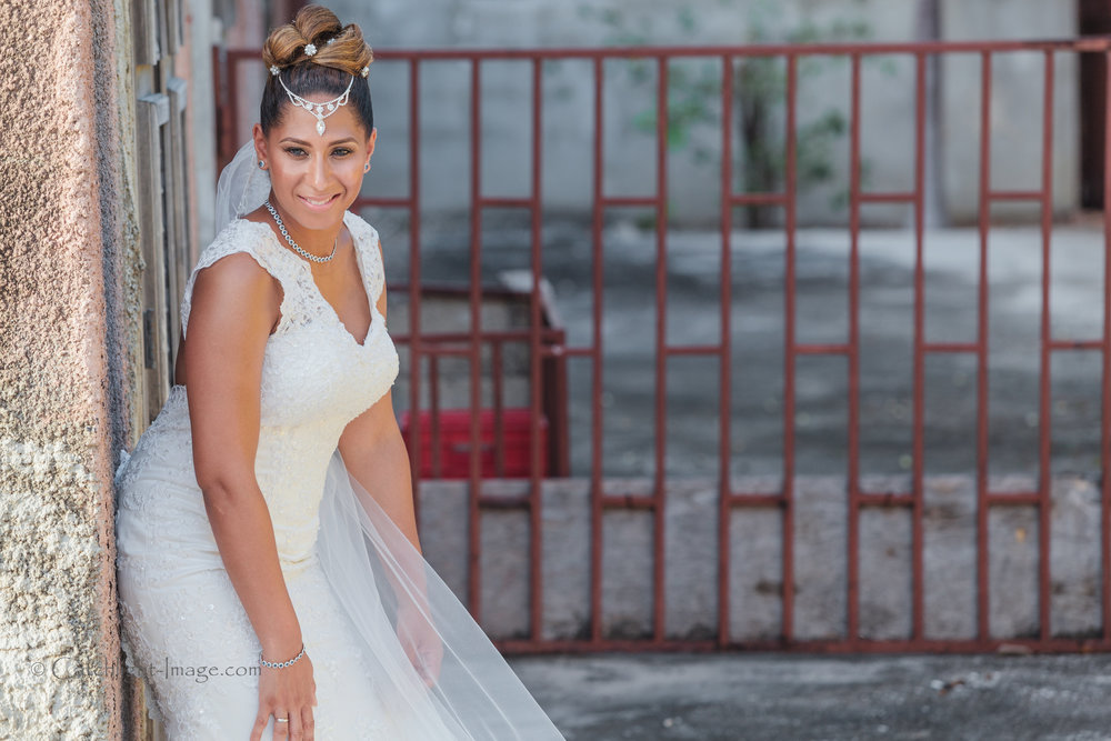 Jo & Sherinio Online Gallery-Curacao-0076.jpg