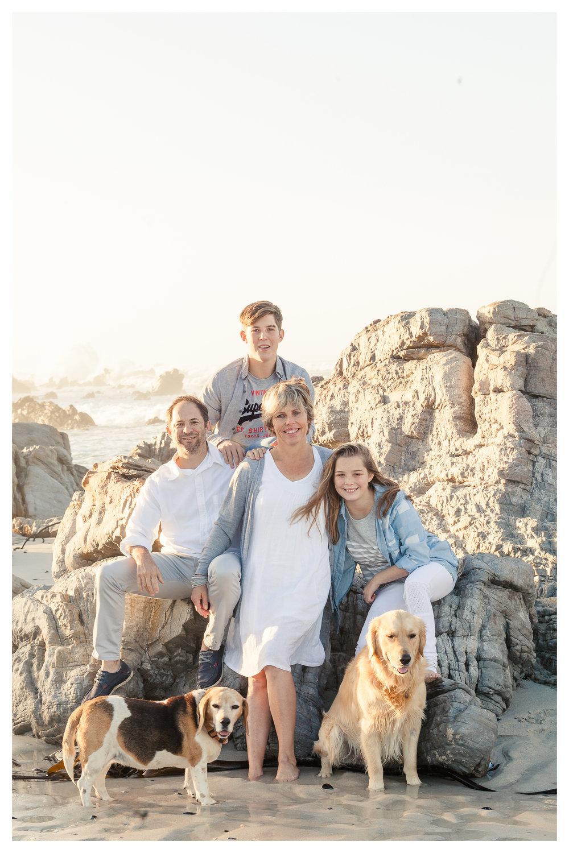 Family.6.jpg