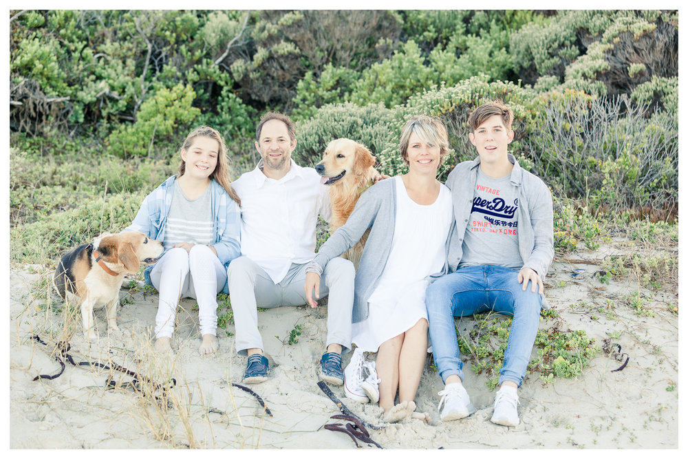 Family.7.jpg