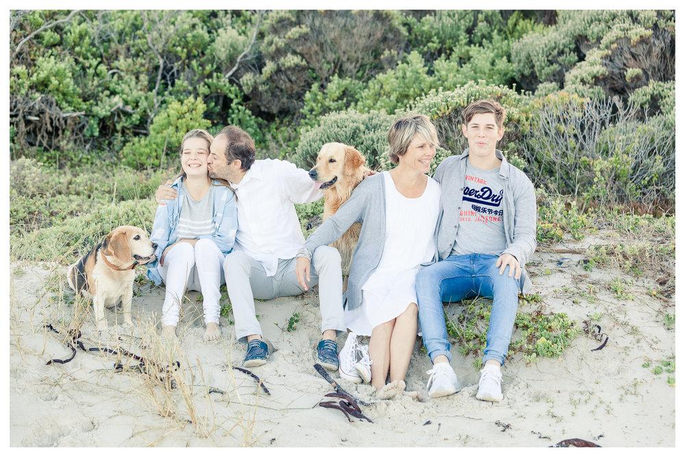 Family.8.jpg
