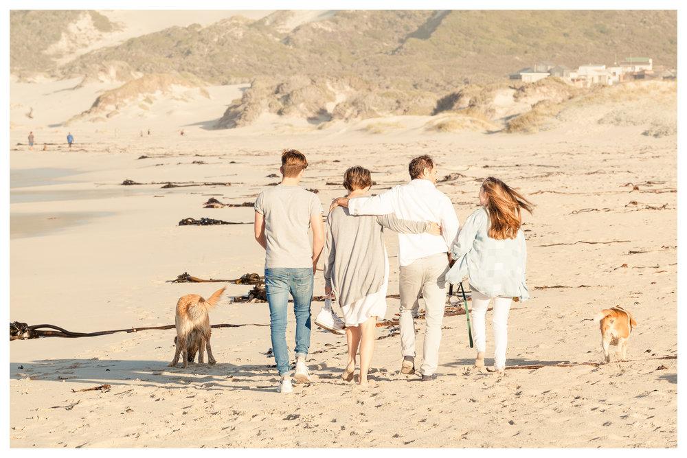 Family.10.jpg
