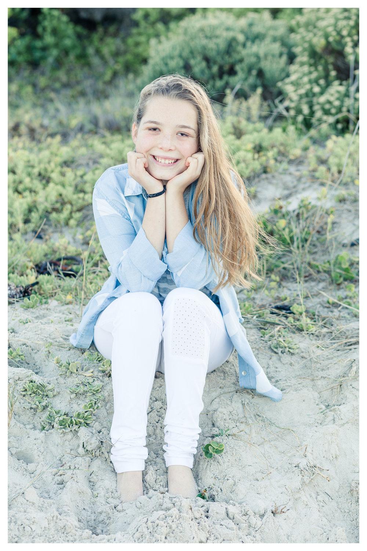 Ingrid.2.jpg